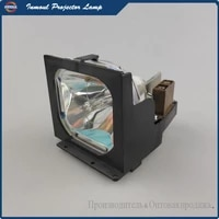 replacement projector lamp poa lmp21 for sanyo plc su20 plc su208c plc su20b plc su20e plc su20n plc su22 plc su22b