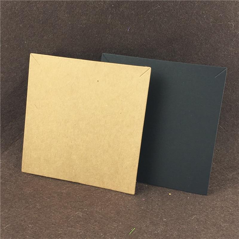 Пустые-карточки-для-ожерелья-из-крафт-бумаги-простой-стиль-для-модных-Больших-Ювелирных-изделий-аксессуаров-дисплеев-упаковочных-карт-н