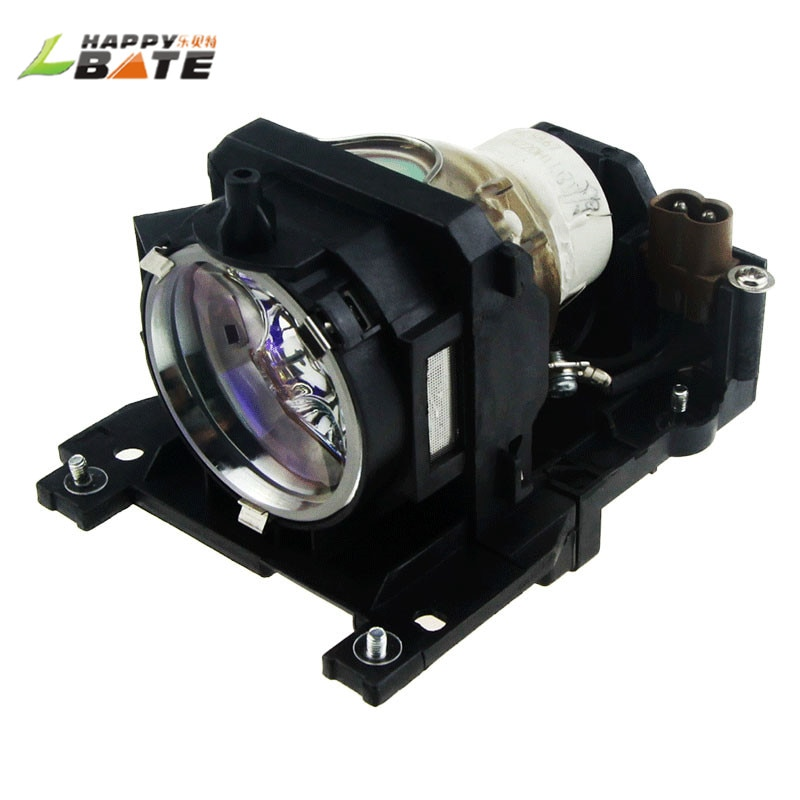 DT00911 Compatible Projector lamp CP-X306 CP-X401 X450 X467 ED-X31 X33 CP-90X CP-900X CP-960X CP-6680X CP-X201 CP-X206 CP-X301