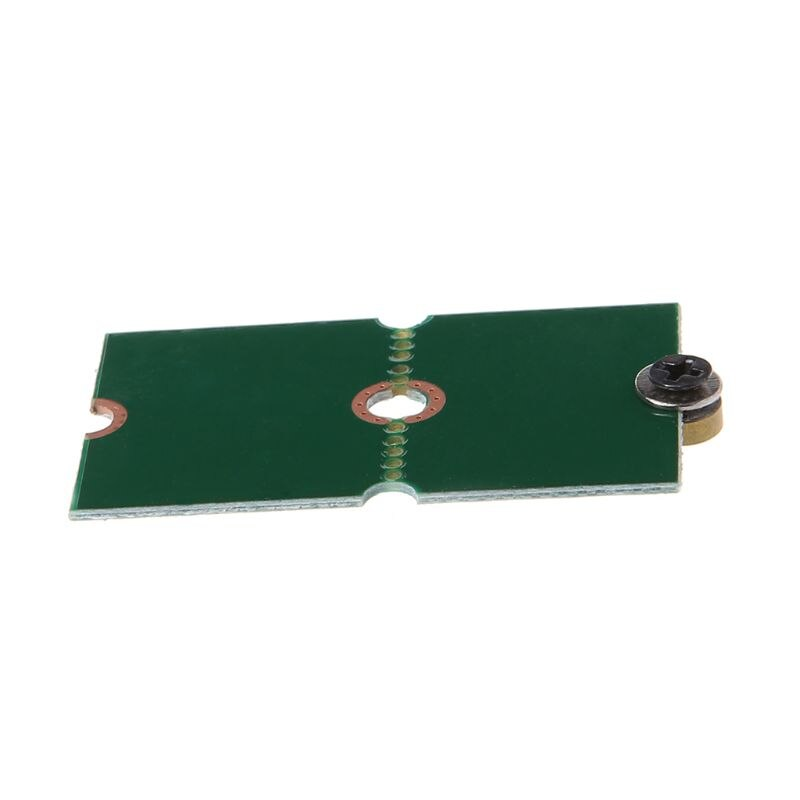 M.2 NGFF NVMe M B ключ SSD 2242 2260 до 2280 длина удлинитель адаптер кронштейны SSD Soild жесткий диск конвертер рамка