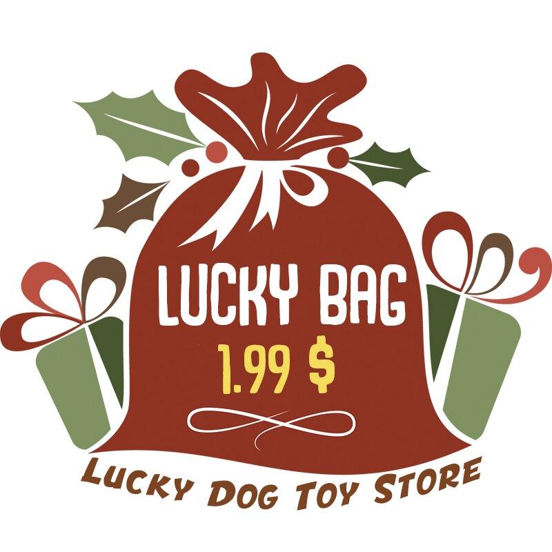 Ninja Blocks Lucky Bag 1.99 for Building Block each item Random Surprise Bag