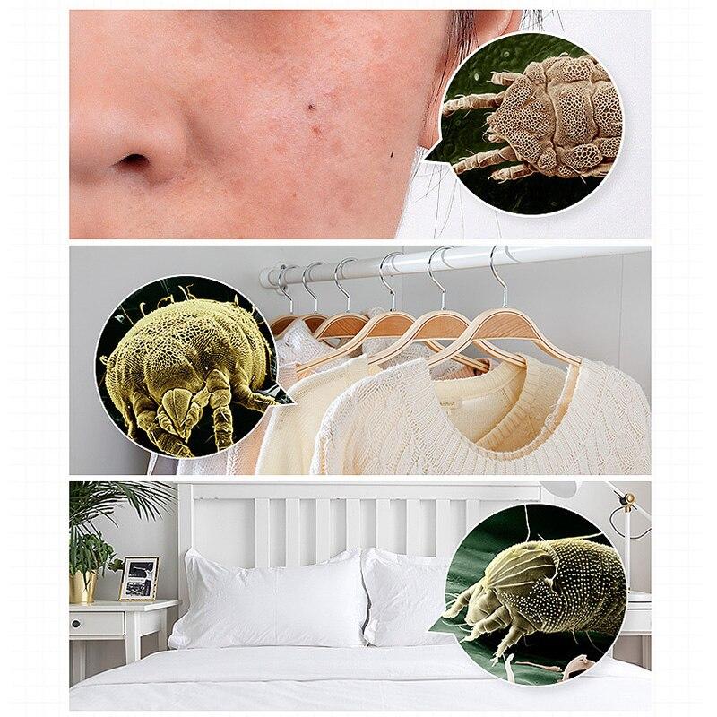 Mejor jabón limpiador de queso antiácaros Limpieza de poros tratamiento de acné jabón Facial QQ99