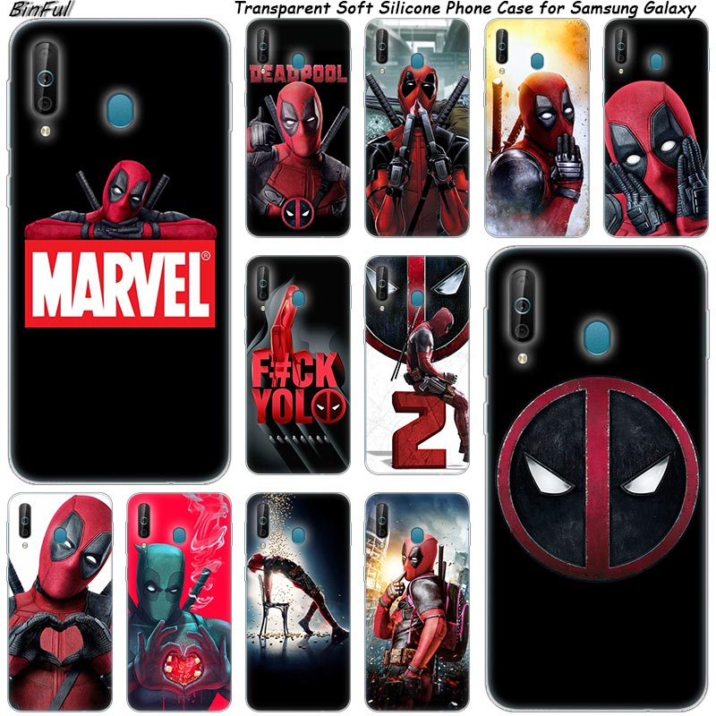 Capa de telefone de silicone para samsung galaxy a80 a70 a60 a50 a40 a40 a40s a30 a20e a2core m40 nota 10 mais 9 8 5