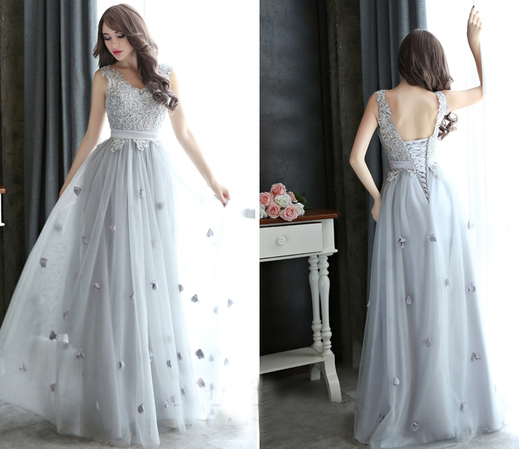 Maternity Photography Props Outdoor indoor Photo Shoot costume wedding Dress generous Noble Long to ground bridesmaid dresses enlarge