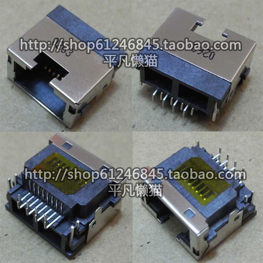 Envío Gratis nuevo original para Lenovo S230U para Thinkpad S230U para Lenovo interfaz de red interfaz de tarjeta