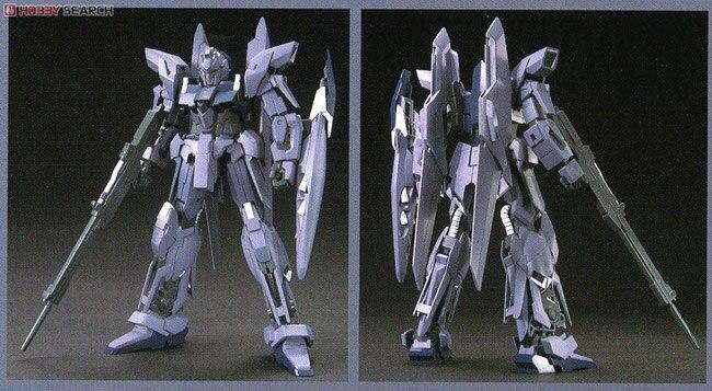 Taipan robô modelo n° 115 1/144 delta pist guerreiro mão deformável guerreiro