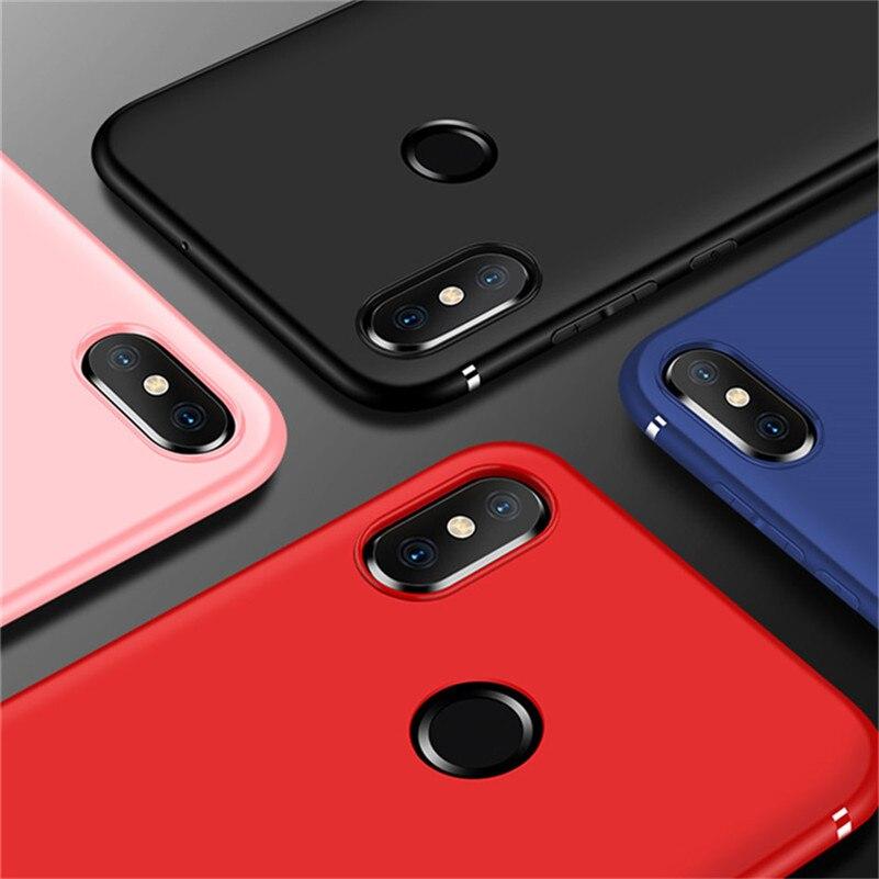 Чехол для телефона с полной защитой для Meizu M8 15 lite V8 Pro 15 16th Plus 16X M5 M5s M6 Note 8 9 S6 X8, тонкий чехол s