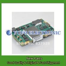 Free Shipping 1PCS RBQ-8.5/45-L48NL2-C Power Module original new Special supply