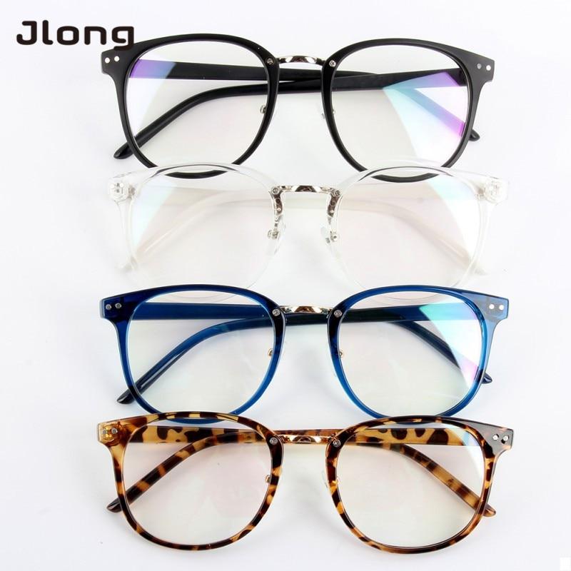 Женская стеклянная оправа, оправа для очков, оправа для очков, прозрачные линзы, стеклянная оправа для очков, силиконовая оптическая брендовая оправа для глаз