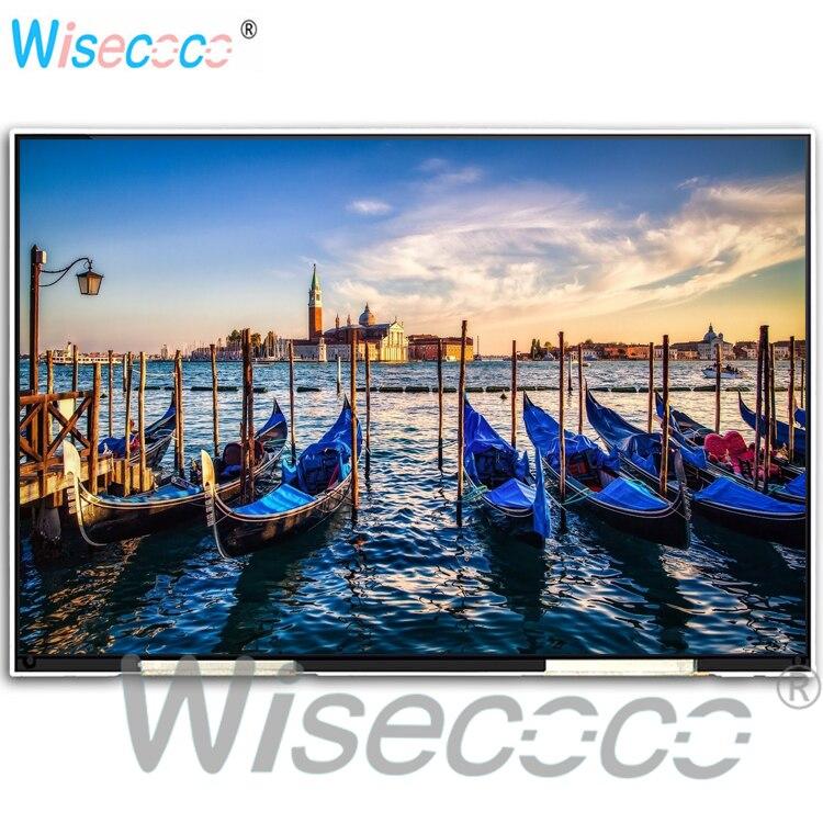 "8,9 ""2 K TFT pantalla resolución 2560x1600 61-pin HDMI para proyector"
