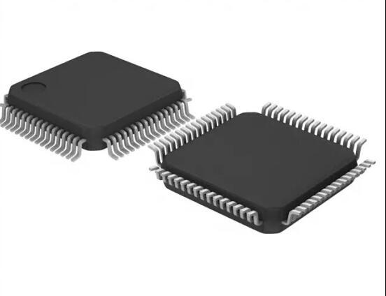 10 piezas TDA7706M TDA7706-M TDA7706 QFP64 IC