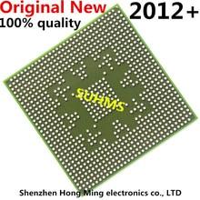 DC 2012 + 100% nouveau G84-600-A2 G84 600 A2 BGA sans plomb 64Bit 128 mo