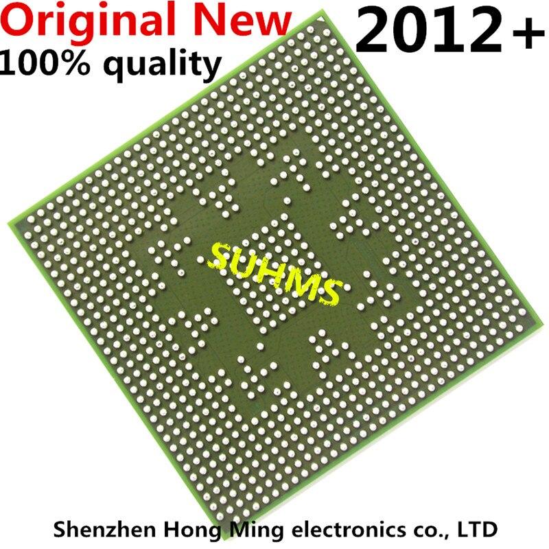 DC 2012 + 100% nuevo G84-600-A2 G84 600 A2 BGA sin plomo 64Bit 128MB