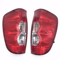 high quality left right tail light tail lamp rear light brake lamp for great wall wingle 3 wingle 5 steed 3 steed 5 v240 v200