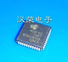 10 PCS ~ 50 pçs/lote M28F102-120K1 M28F102 PLCC44 original Novo