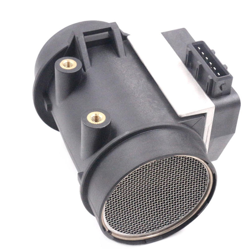MASS AIR FLOW Sensor For VOLVO 240 740 760 780 940 960 0280212016 0986280101 3517020 5517020 8602792 8251497 0 280 212 016  - buy with discount