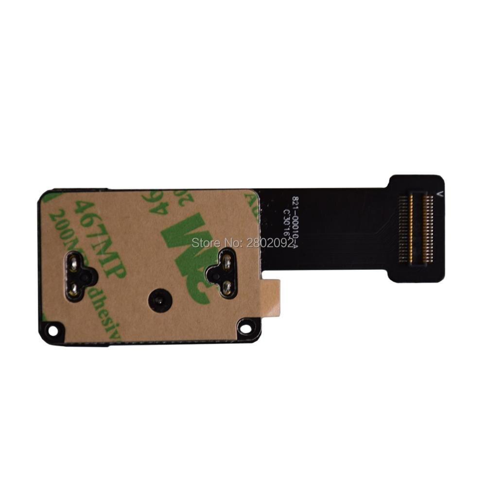 821-00010-A SSD PCIe гибкий кабель коннектор адаптер и 32 Гб 128 ГБ 256 ГБ 512 ГБ ssd для Mac Mini A1347 2014