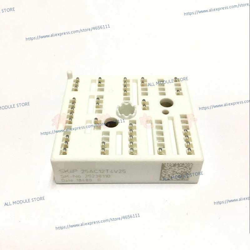 SKIIP25AC12T4V25 envío gratis buena calidad para SKIIP 25AC12T4V25