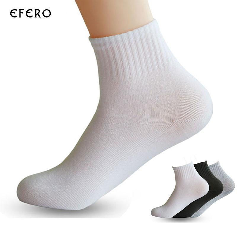 3pair Low Cut Socks Girls Ladies Winter Socks Women's Unisex Thermal For 4 Season Women Socks Calcetas Mujer Vetements Sock Meia