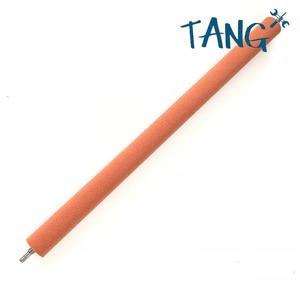 1X AE040100 (AE04-0100) Fuser Cleaning Sponge Roller for Ricoh Aficio mp 4000 5000 4001 4002 5001 5002 4000B 4000SP 4000G 5000B