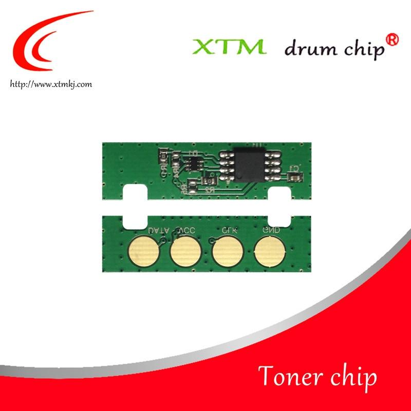 1,5 K 1 K CLT-K405S CLT-405S CLT 405 CLT K405S cartucho de tóner chip para Samsung SL-C472 C472W C472FW C473 c473W C473FW impresora