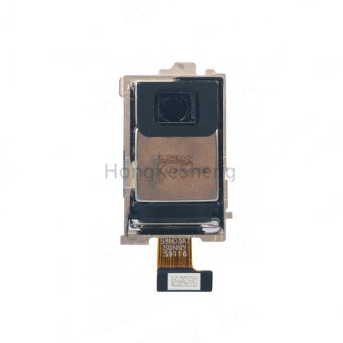 OEM teleobjetivo cámara trasera para Huawei P30 Pro