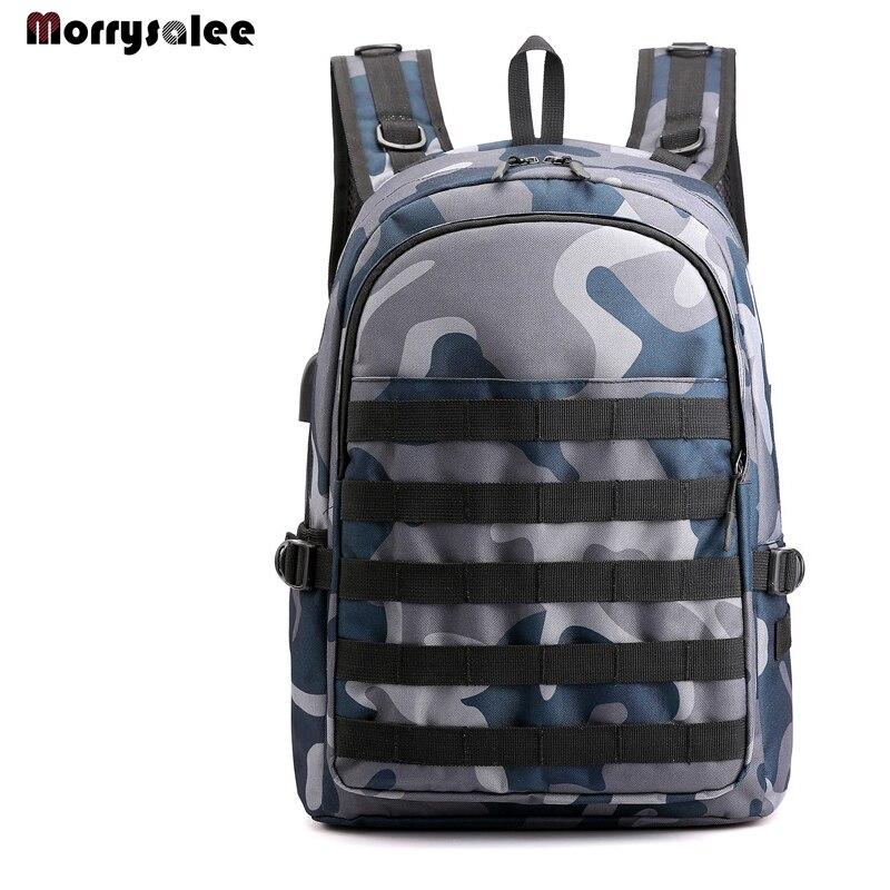 Брендовый мужской рюкзак 15,6 дюйма, повседневный рюкзак для подростков, новинка 2021, водонепроницаемые Рюкзаки, однотонная сумка с мягкими ру...
