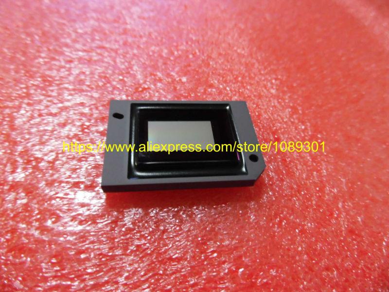 1076-6318 w 1076-1076-631AW 632AW 1076-6328 W 1076-6329 W 1076-6319 w deles é mesmo uso chip DMD