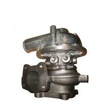 Turbo Turbocharger 8980302170 For Hitachi 4HK1 Engine EX/ZAX200/230/240-3 Sumitomo SH240-5 SH210-5 CX240B CX210B JCB Excavator