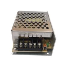 Transformador de iluminación DC 12V 2A 3A 5A AC a DC fuente de alimentación conmutada AC 220V entrada 25W 36W 60W adaptador de Controlador LED para tira LED