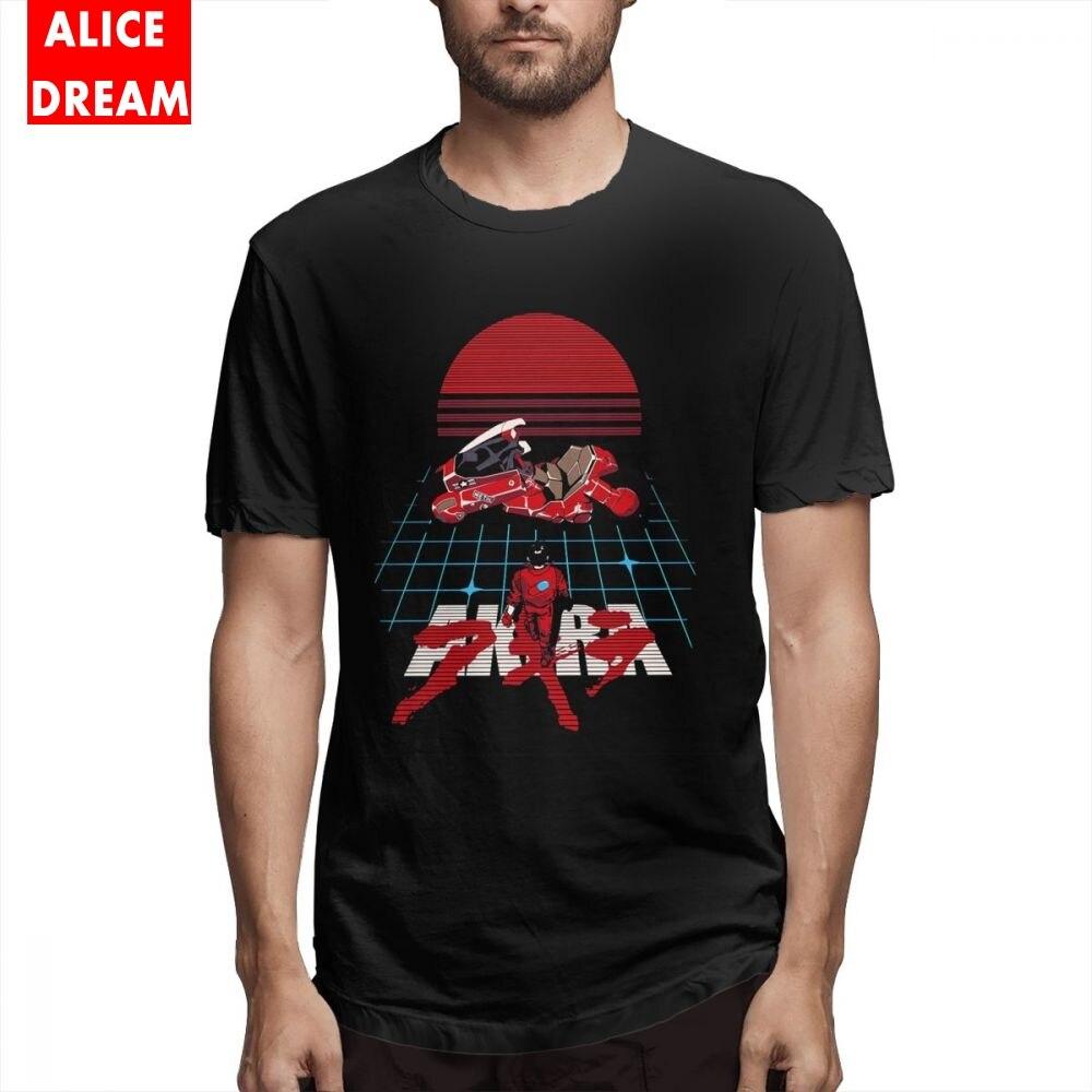 Camiseta informal de calidad para hombre, camiseta de 100% algodón y envío gratis Homme