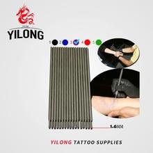 5pcs Purple High Quality  Tattoo Marker Tattoo Accessories Free Shipping Tattoo & Body Art