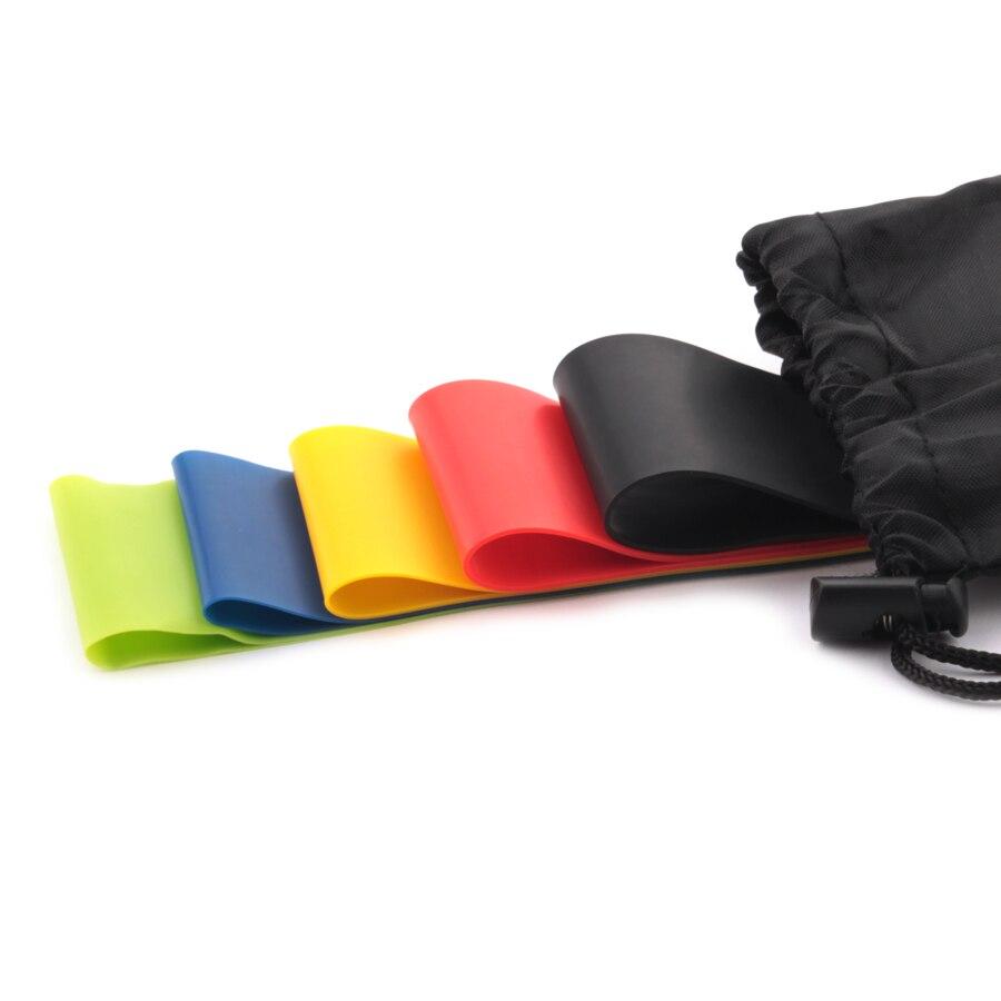 Эластичные резинки для фитнеса, эластичные резинки для фитнеса, эластичные резинки для фитнеса