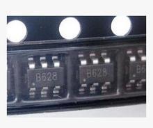50PCS  MT3608 B6286 SOT23-6 5V/1.2A
