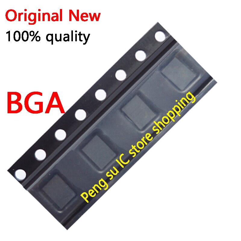 (5 piezas) 100% nuevo Chipset TPS63010 TPS63010YFFR 22 22 KAKL BGA