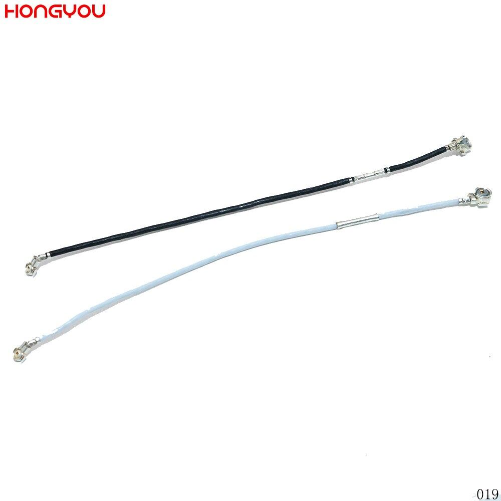 Cable flexible de antena de señal Wifi para LG, Google, Nexus 5,...