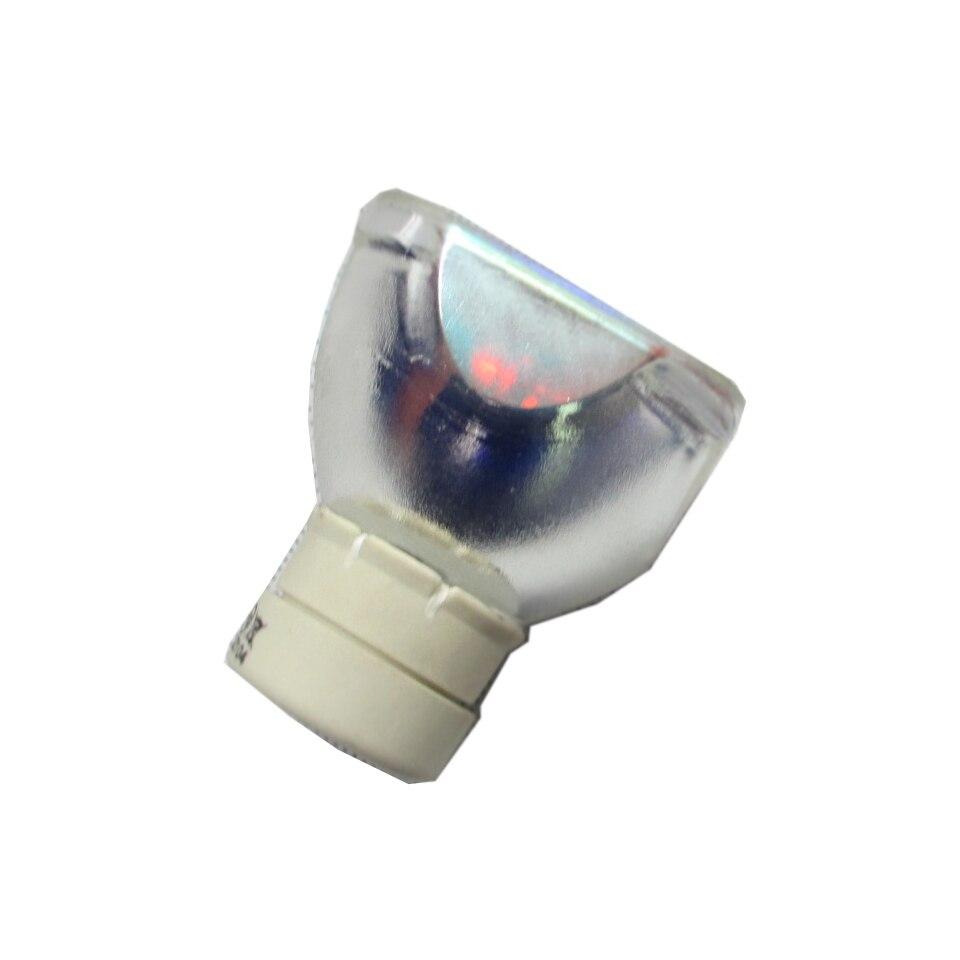Módulo de bombilla de repuesto para proyector DLP para Acer P1201 P1201B P1201I P1201N