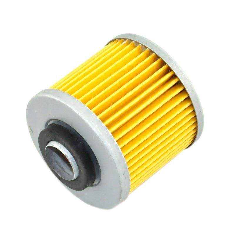 Масляный фильтр для мотоцикла LOPOR, для Yamaha SR250, 1950-1996, SR400, SR500, 715-2000, SRX400, SRX600, 1986-1989