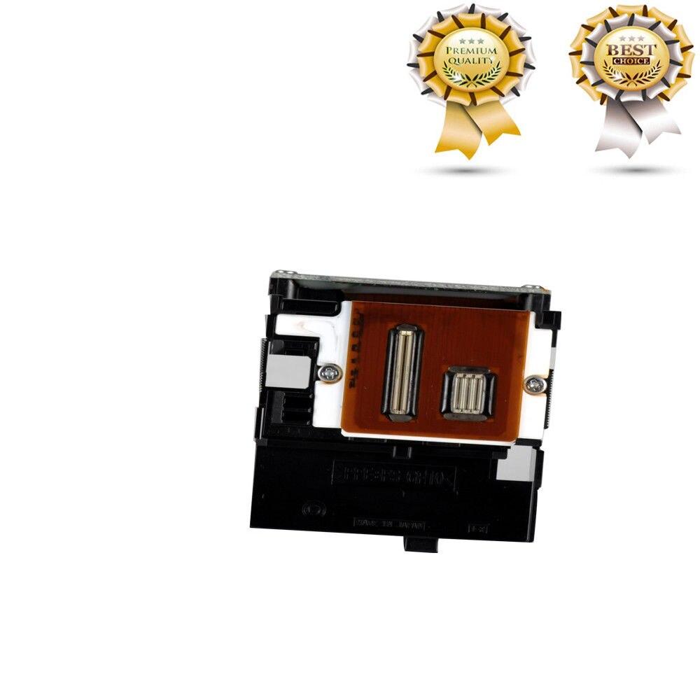 تجديد رأس الطباعة QY6-0052 لكانون ip90 ip90V ip80 i80 CF-PL90 PL95 PL