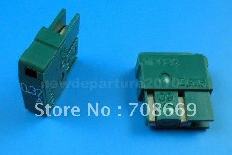 1 piezas nuevo Saito fusible MP032 0.32A
