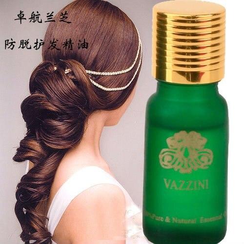 Super Hot!  100% natural Anti Hair Loss 30ML compound essential oil (F26)