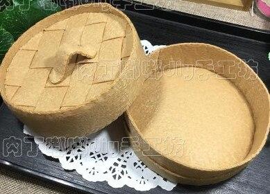 Encantadora pasta mezcla de kit de fieltro de tela no tejida de costura DIY conjunto fieltro Material para manualidades DIY costura