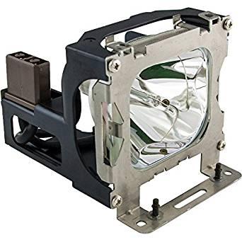 DT00205 استبدال مصباح بروجيكتور SLC650X لشركة هيتاشي CP-S840/CP-S840A/CP-S840W/CP-S935W/CP-S938W/CP-SX935W/CP-X938/CP-X940W
