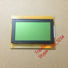 EW50702FLY 20-20620-3 EDT LCD Panel industrial pantalla lcd