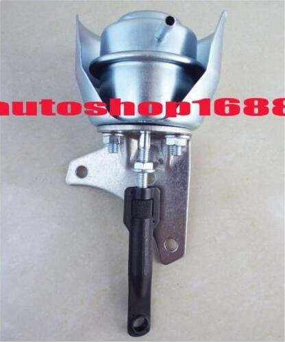 Atuador para T15 GT1544V 740821 753420 0375J6 turbo turbocharger para Peugeot Mini Cooper Citroen Ford Mazda-3 Peugeot Volvo 1.6L