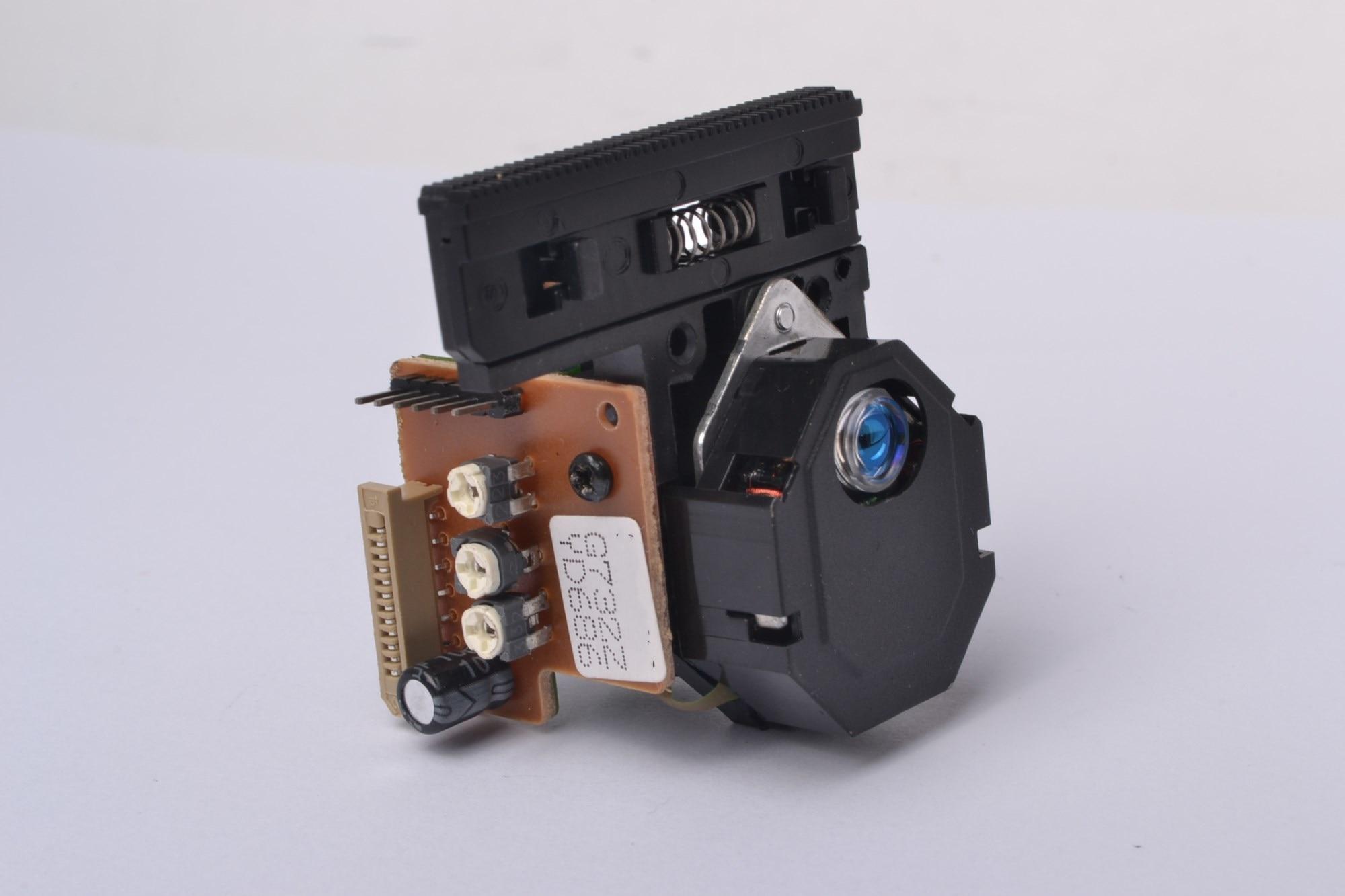 الأصلي استبدال لسوني MHC-3800 مشغل أقراص مضغوطة عدسة الليزر laseinheit الجمعية MHC3800 البصرية التقاط كتلة Optique وحدة