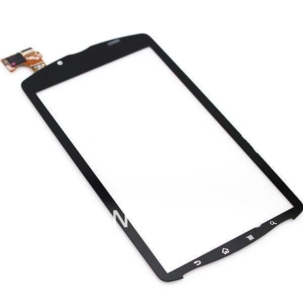 Reemplazo del digitalizador de pantalla táctil de alta calidad al por mayor para Sony Ericsson Xperia Play Zli R800