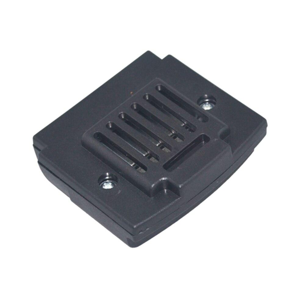 100pcs a lot Wholesale Jumper Pak  for N64
