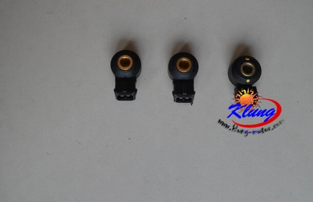 Klung 1100cc 472 a sensor de 372-1002060 para Joyner Xinyang... Renli... Xingyue y Nanyi buggy piezas UTV