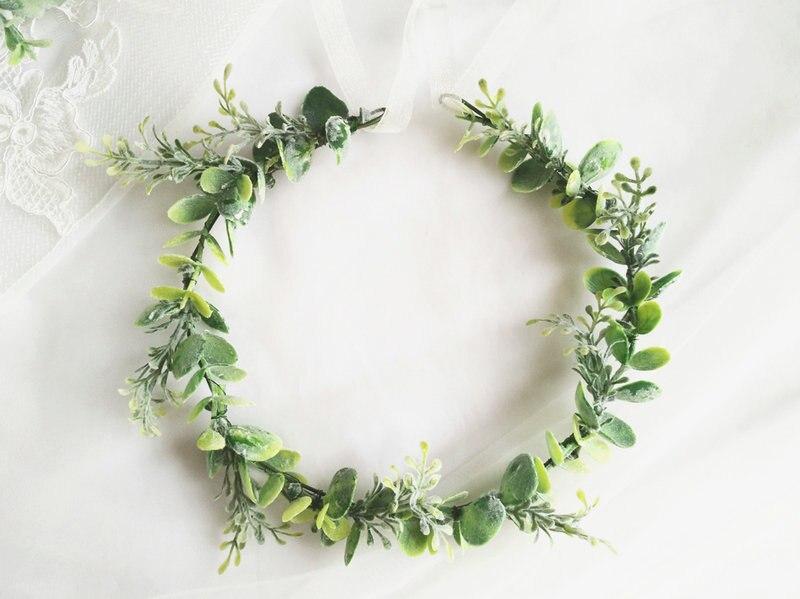 Diadema romántica para novia, accesorios para el cabello de boda, con banda,...